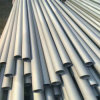 2507 Stainless Steel Capillary Seamless Tube