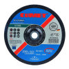 9'' Cut off Disc for Stone Marble Abrasive with MPA Certificates