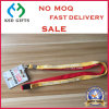Fashion Tubular Lanyard with Whistle for Promotion Gift