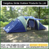 Travelling Best Camping Outdoor Entertainment Tent