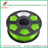 PETG 1.75mm Green 3D Printing Filament for 3D Printer