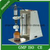 Xga100 Tabletop Screw Capping Machines