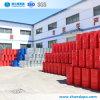Chemicals Polymer PU Foam Raw Material Toluene Diisocyanate Tdi 80/20