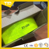 Fluorescent Yellow Green DOT-C2 Reflective Tape