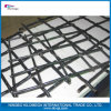 Crimped Wire Mesh for The Most Market