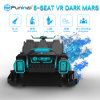 9d Vr Cinema Simulator Multiplayer Game Virtual Reality Car