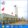 High Efficiency Super Quality Wbz400 Stabilized Soil Mixing Station