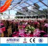 Quality PVC Fabric Marquee 1000 People Tents for Hire and Rental