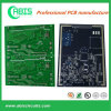 Rigid Circuit PCB Board Prototype
