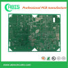 Fr4 High Tg SMD PCB Board