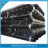API 5L Gas Seamless Steel Pipe