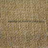 Plain Dyed Home Textile Curtain Upholstery Sofa Fabric