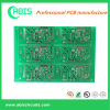 Inner Copper Rigid Fr-4 PCB.