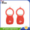 ABS Beer Opener for Promotion