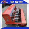 Factory Providing Refined Vegetable Cabbage/Spinach/Carrot Sowing Machine/Seeder/Planter with Fertilizing Device