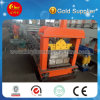 Drywall Light Gauge Roll Forming Machine