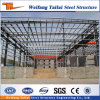 Chinese Standard and Design Steel Structure Material Prefabricated Poultry