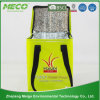 Hot Sale Best Price Leakproof Cooler Bag Ice Bag