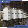 China Manufacturer Stainless Steel Mixing Tank Jacketed Reactor