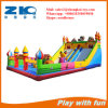 Indoor Playground Inflatable Game for Kids