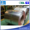 Cold Rolled Galvanized Steel Coils for Sheet Metal Slitting