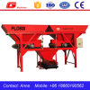 Popular Concrete Batching Plant Machine PLD800 on Sale