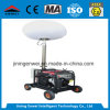 Outdoor Mo-1200q Portable LED Balloon Light Towers