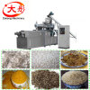 Fully Automatic Industrial Reconstituted Rice Process Equipment