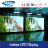 Hot Sale P4.81 Indoor LED Display Module