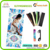 Printed Premium Reversible Yoga Mats Play Mat
