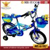 2017 New Model High Quality Kids Bicycle Withbest Baby Bicycle Price
