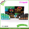Hot Sale E Juice Wholesale Electronic Cigarette Liquid with Nicotine