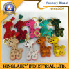 Colorful Holiday Gift Novelty Gift for Children (KPU-1009)