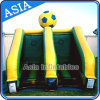 Commercial Use Inflatable Football Post for Event and Party