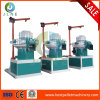 Biomass/Wood/Sawdust/Straw Pellet Mill with Automatic Lubrication System