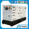 200kw 250kVA Diesel Power Electric Cummins Generator 6ltaa8.9-G2 Combine with 100% Pure Copper Stamford Alternator