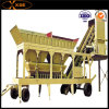 Yhzs50 Concrete Mixing Machine for Construction