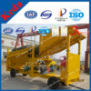 High Efficience Diesel Gold Mining Machine