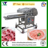 Meat Steak Flattening Machine