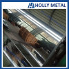 Cold Rolled Stainless Steel Roll Posco / Baosteel / Tisco
