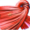940dtex/1 Nylon 6 Dipped Tyre Cord Fabric for Tyre