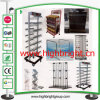 Chain Store Shop Fitting Retailing Supermarket Equipment