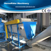 Beverage Drink Bottle Recycling Machine Plant