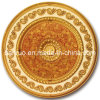 Luxurious Dining Room Ceiling Medallions (BRRD15-OF-100-F)