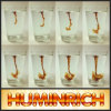 Huminrich Rapid Nutrients Suppliment Foliar Fertilization Super Potassium Humate