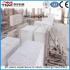 High Quality Sand Flyash AAC Block Machine