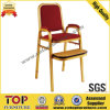 Restaurant Steel Bb Dining Chair
