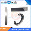 Latest Technology Tb Oil Seal for Sale