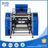 High Quality Fully Automatic Superior Pre Stretch Film Rewinding Machinery