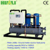 Building Industry Water Cooled Industry Chillers